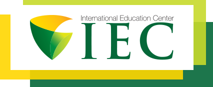 IEC International Education Center