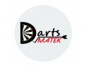 Darts Matek