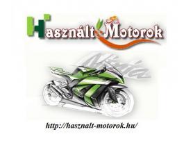 Hasznalt motorok