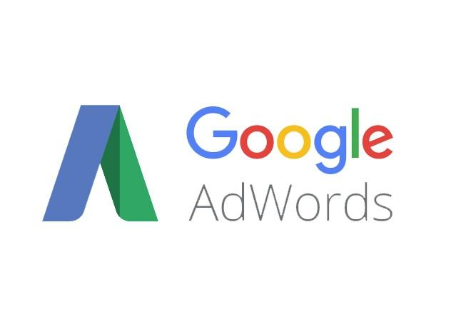 Hivatalos Google partner: AdWords és kereső optimalizálás szeminárium