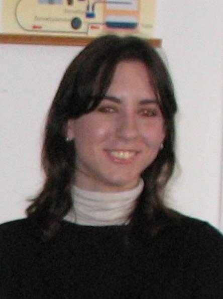 M. Anikó
