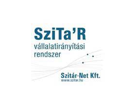 Szitár-Net KFT.