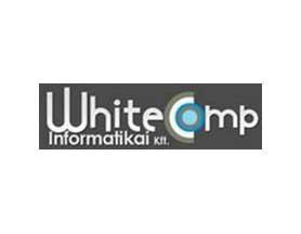 Whitecomp Informatikai Kft.